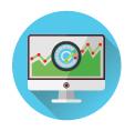 Speed- 1 van de checks voor het lanceren van je website