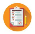Spelling - 1 van de checks voor het lanceren van je website