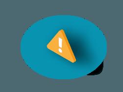 Wie waarschuwen bij phishing-val?