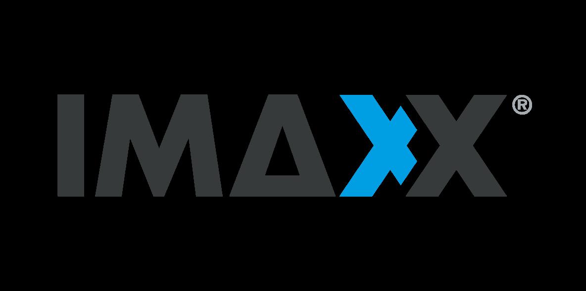 Imaxx gastblogger