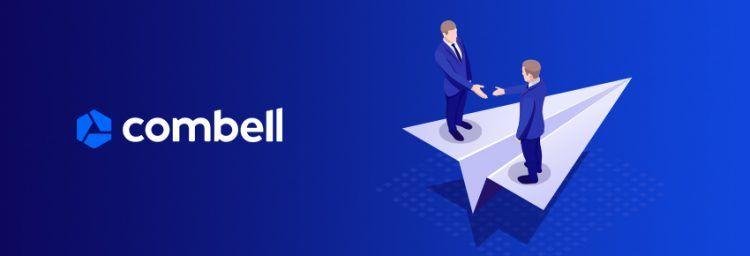 8 redenen om op Combell te vertrouwen