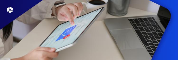 8 redenen waarom een professioneel of zakelijk e-mailadres belangrijk is