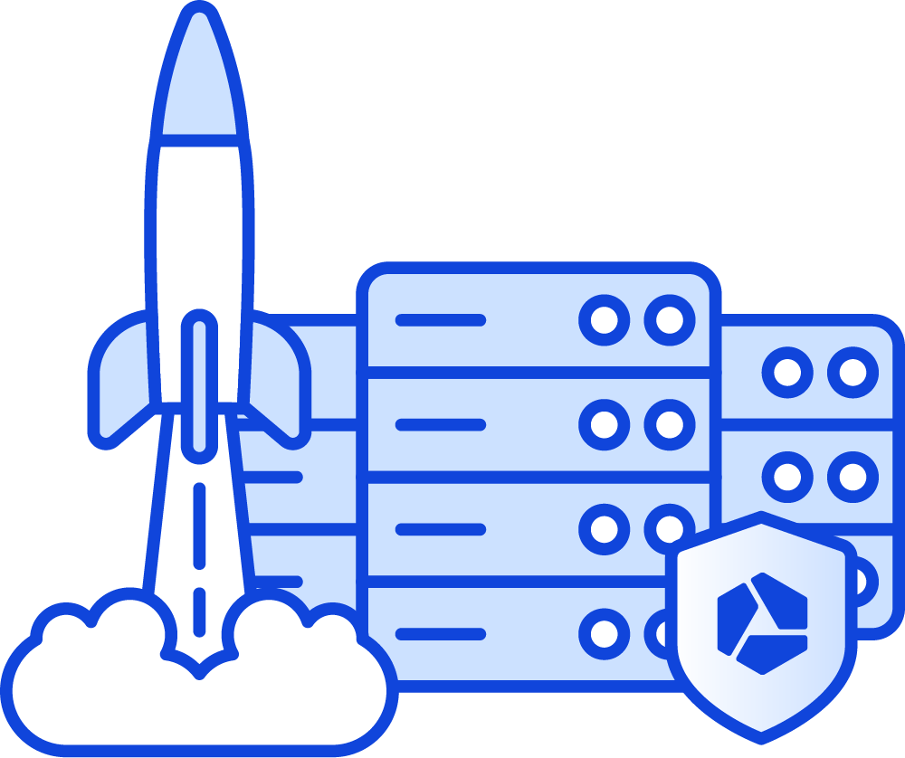 Activeer HTTP2 om je website sneller te maken