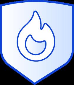Beschermen tegen soorten cyberaanvallen