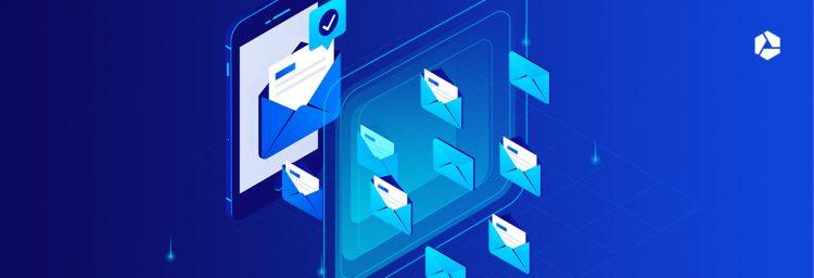 Bij Combell zet je nu gratis e-mailcampagnes op