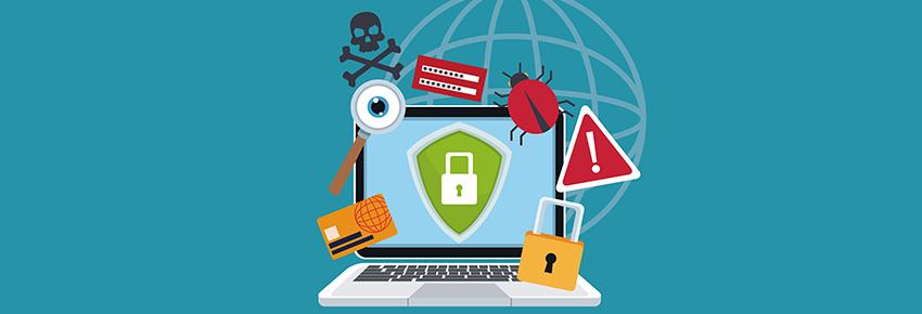 Checklists voor goede DDoS-beveiliging