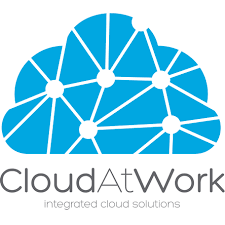 CloudAtWork logo