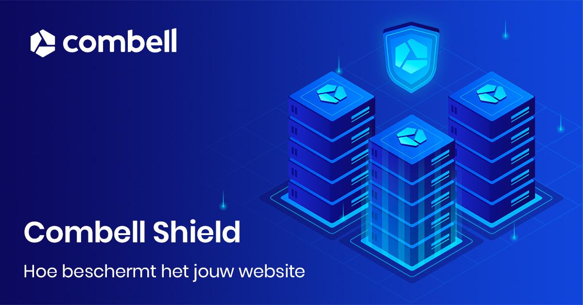 Combell Shield - een verzameling van afweersystemen