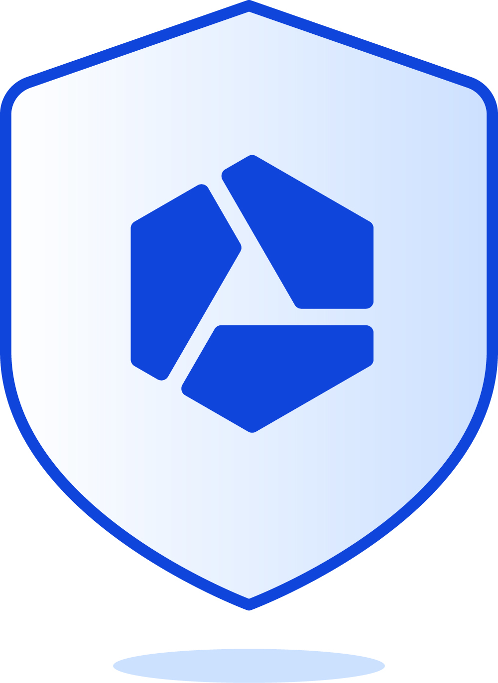 Combell Shield