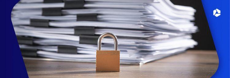 Combell ontvangt het ISO 27701-certificaat voor GDPR-compliancy
