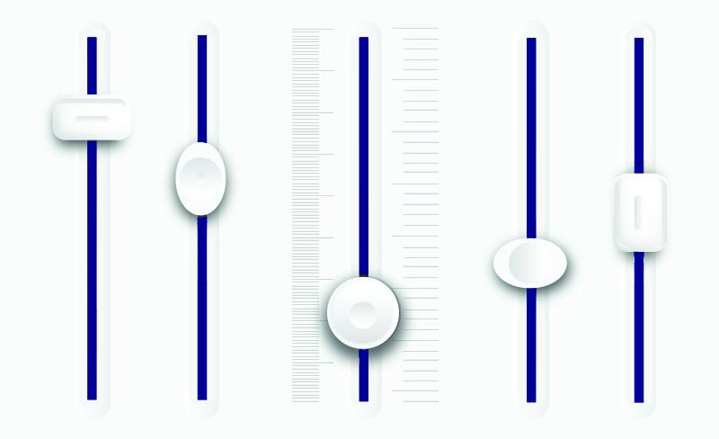 Controlepaneel-van-Combell-reseller-hosting