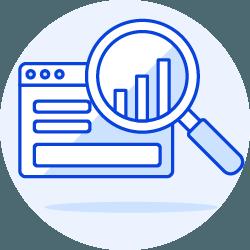 DNS Belgium onderzoek - domeinnaam en veiligheid belangrijk