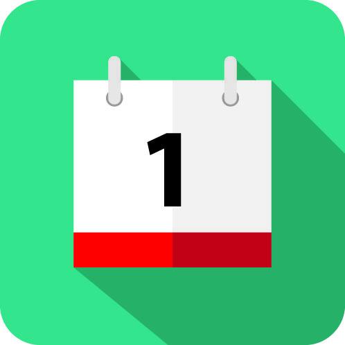 DNS-flag-day-1-February