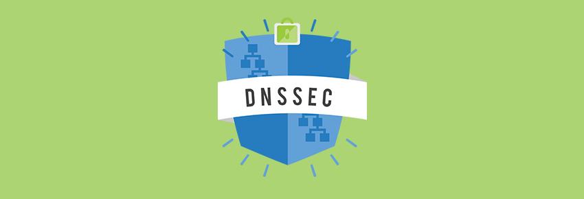 DNSSEC nu zelf te activeren