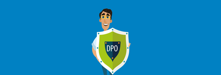 Data Protection Officer