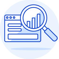 Definieer de doelstellingen van je website