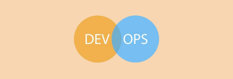 DevOps mythes