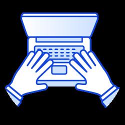 Digitaliseer je kantoor en boekhouding
