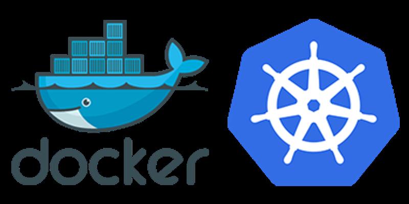 Docker en Kubernetes - tools voor DevOps
