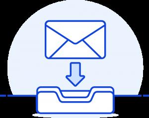 Doeltreffende e-mailmarketing