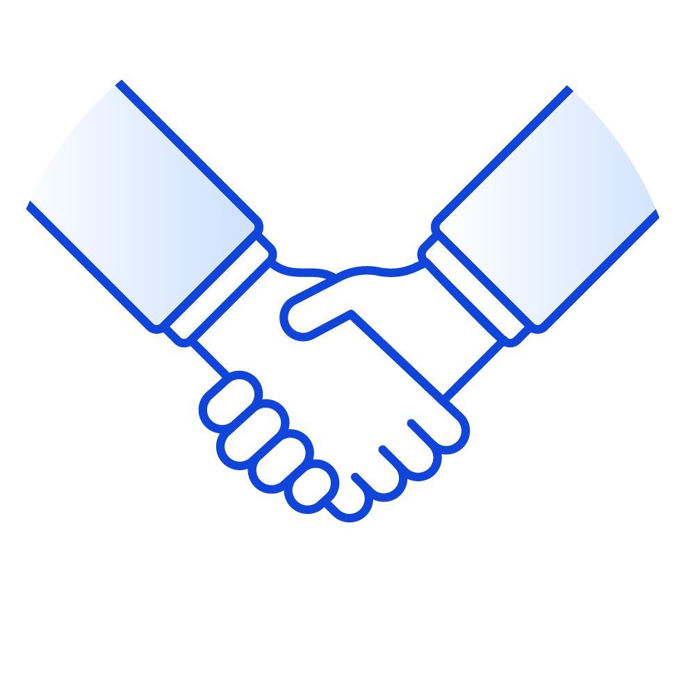 Domeinnaam registreren bij een goede partner zoals Combell