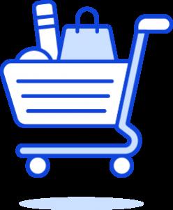Eenvoudig producten toevoegen aan je webshop in ShopBuilder