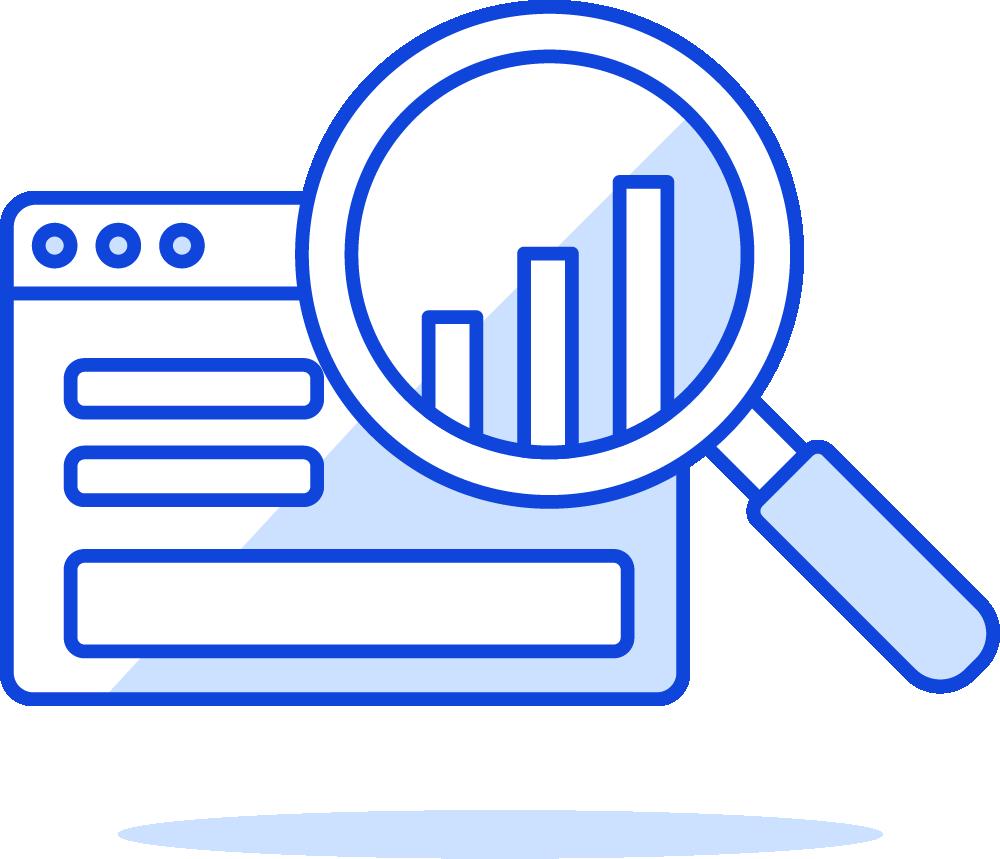 Factoren die je webruimte bepalen