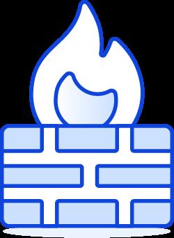 Firewall helpt je thuiswerkplek beveiligen