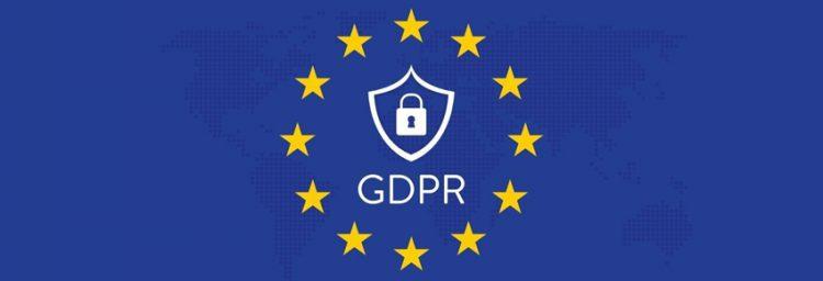 GDPR en encryptie