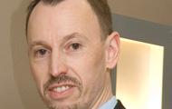 Geert Janssen, managing partner entrust-it