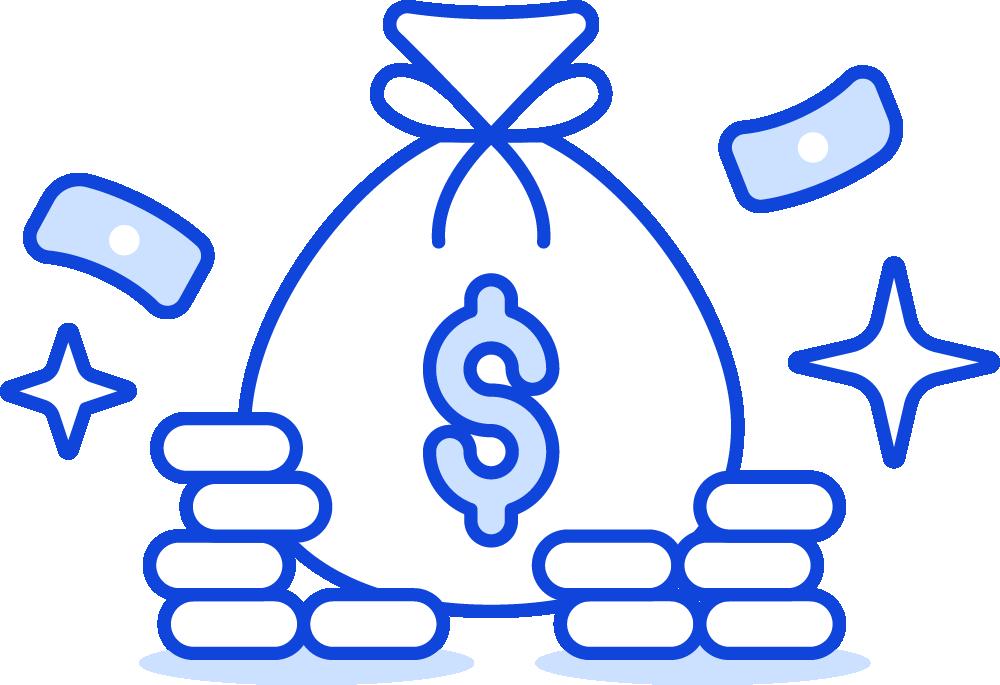 Geld verdienen uit je blog