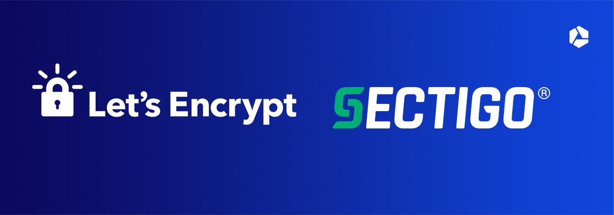 Gratis-of-betalend-SSL-certificaat