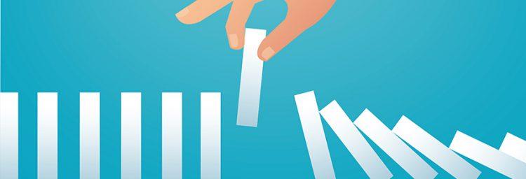 Heb je een business continuity plan nodig