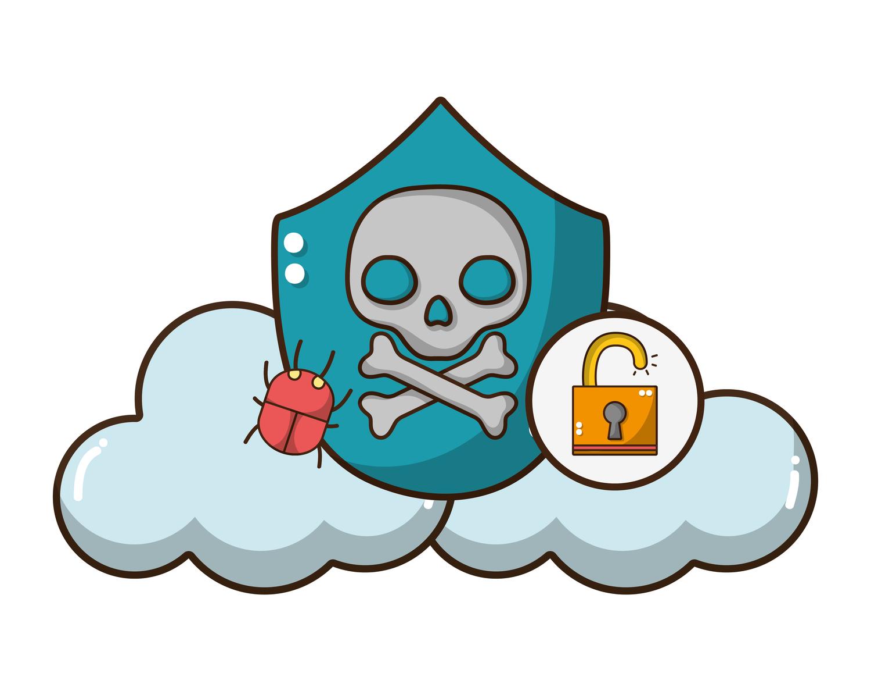 Hoe-beschermen-tegen-DDoS