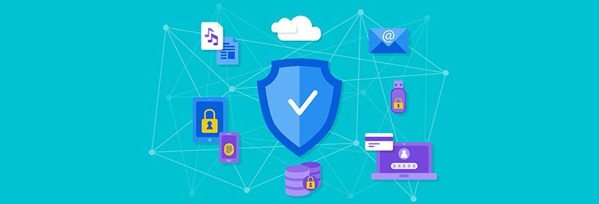Hoe een hack voorkomen