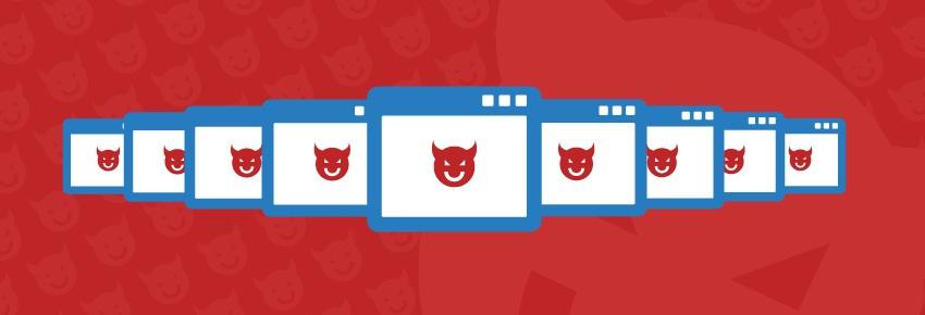 Hoe jouw website tegen DDoS-aanvallen beschermen