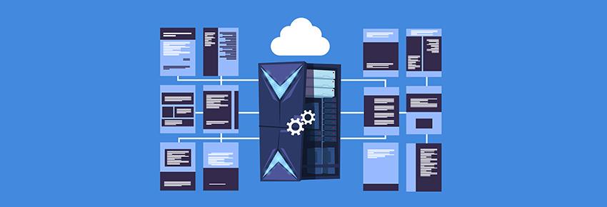 Hoe kies je een cloud hosting provider