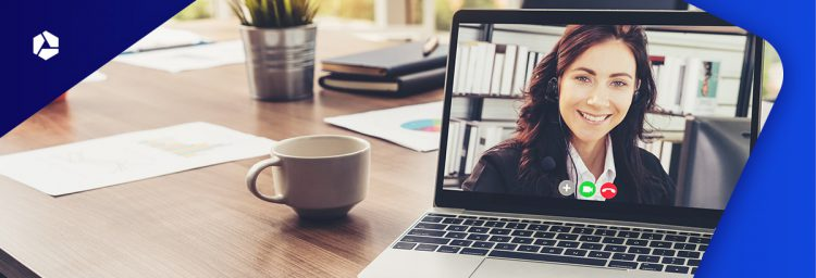 Hoe maak je met je bedrijf de digitale transformatie