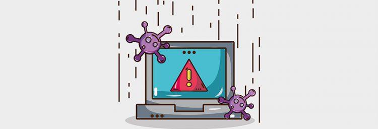 Hoe voorkom je downtime door DDoS-aanvallen