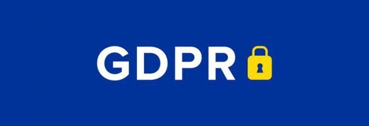 Impact van GDPR op WHOIS