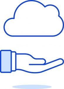 Internet voor iedereen beschikbaar