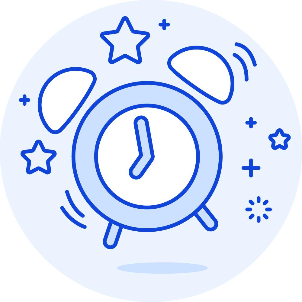 Kortere duurtijd voor SSL-certificaten