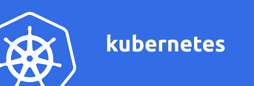 Kubernetes & Combell