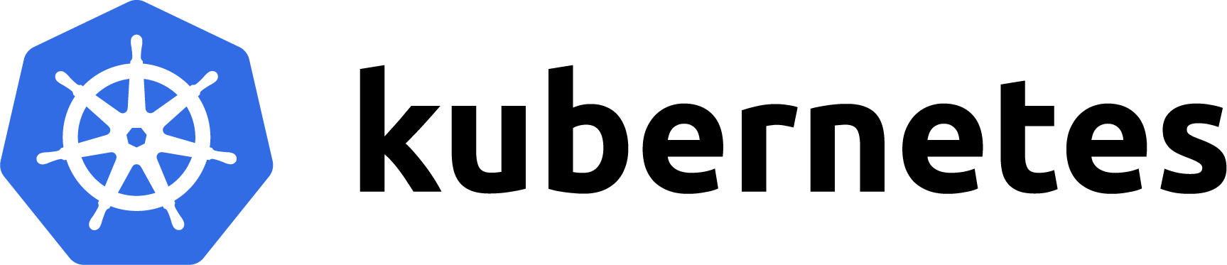 Kubernetes orkestratie-platform voor containers