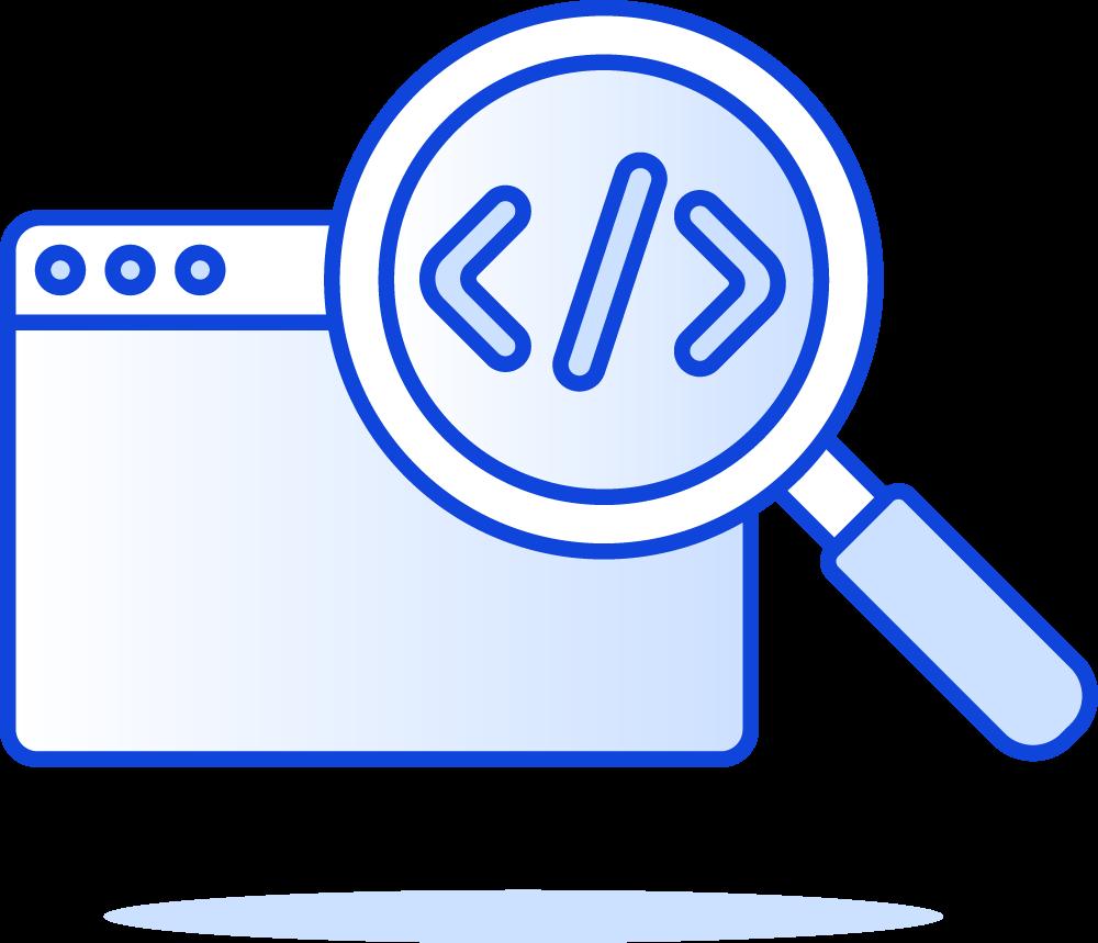 Laat een webbouwer je website programmeren