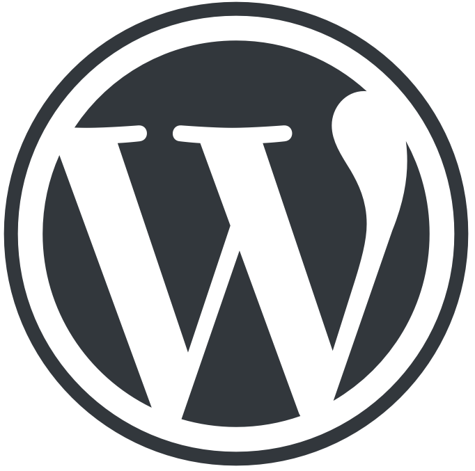 Managed WordPress bij Combell