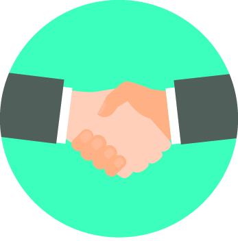 Multipharma vindt partner voor webshop bij Combell