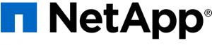 NetApp performante opslagruimte