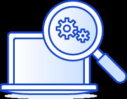 Nieuw in de Combell API voor partners
