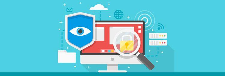 Nieuwe CAA-records voor SSL-certificaten